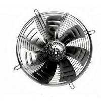 Buy cheap Forward curved multi-blades YWF-350G Axial Fan from wholesalers