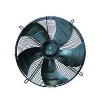 Buy cheap Forward curved multi-blades YWF380 Axial Fan from wholesalers