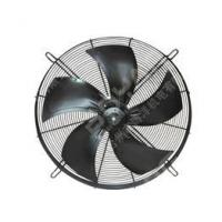 Buy cheap Forward curved multi-blades YWF-600M Axial Fan from wholesalers