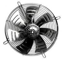 Buy cheap Forward curved multi-blades YWF-450G Axial Fan from wholesalers