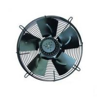 Buy cheap Forward curved multi-blades YWF300 Axial Fan R Series from wholesalers