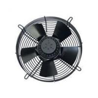 Buy cheap Forward curved multi-blades 200 Axial Fan Motor from wholesalers