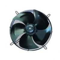 Buy cheap Forward curved multi-blades YWF330 Axial Fan from wholesalers