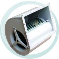 Buy cheap Forward curved multi-blades DYF-300A-QS from wholesalers