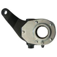 Quality Manual Slack Adjuster GD0112006 for sale
