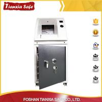 wholesale high security me ITEM NO.ATM1