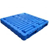 Quality Double blow molded tray for sale