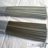 Quality Straight titanium wire for sale
