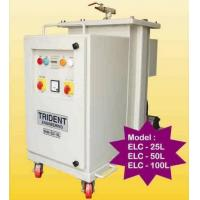 Quality Electrostatic Oil Cleaning Machine for sale