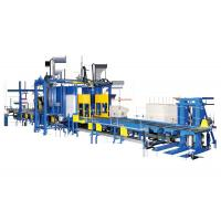 Buy cheap Automatic Packaging System from wholesalers