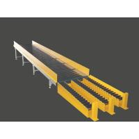 Buy cheap Pallet Conveyors 1 from wholesalers