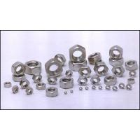 Quality Brass pipe clamps brass clips buckles for sale