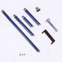 Quality Extension Rod Inside Micrometers(two-point) for sale