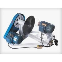 Quality Grinding machine for sale