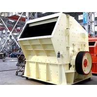 Quality Sandstone Equipment Product Center Impact Crusher for sale