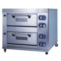Quality Gas Baking Oven Catering Equipment ZH-40.R for sale