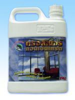 Quality Glass Cleaner Products Glass Cleaner Grossner Concentrated for sale