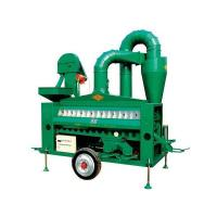 Quality 5XJC-3B&5B Gravity sifting machine for sale