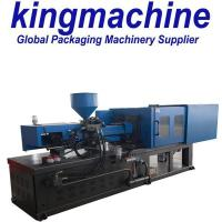 Quality PET Bottle Preform Injection Molding/ Manufacturing Equipment for sale