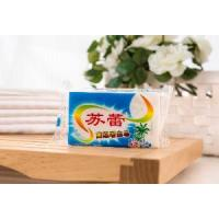 Quality Laundry soap Number:SOAP001 for sale