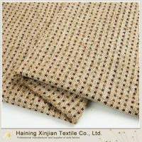 China Wholesale Cheap Sofa Cushion Covers pillow fabric on sale
