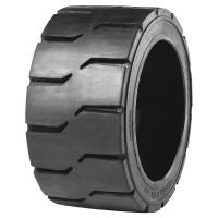 Quality TRT-2 Press-on Solid tires for sale