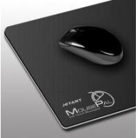 Model No.MP1600 Soft Touch Mousepad