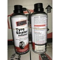 Handy Emergency Tyre Repair Tubeless Tire Bead Sealant To Prevent Unexpected Leakage