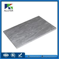 Competitive price and fast delivery high purity 99.999% poly Si target