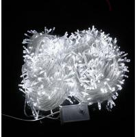 Twinkle Light LED String Lights