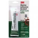 China 3M 4200 Removable Adhesive Sealant