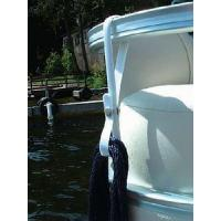 Buy cheap Taylor 1006 Line Hanger from wholesalers