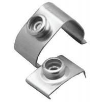 Buy cheap Taylor Stainless Steel Toploks from wholesalers