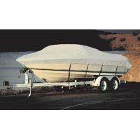 Buy cheap Taylor Boatguard Universal Fit Trailerable Boat Co from wholesalers