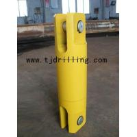CFA/kelly bar/CFG Kelly Swivel Joint(Kelly bar swivel joint)