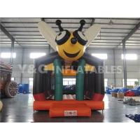 INFLATABLE BOUNCER Bee bouncer YB-35