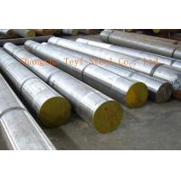 Alloy Structure Steel Forged Round bar