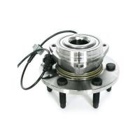 Quality Car Wheel Hub Bearing No.::WH515096-02 for sale