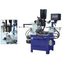Quality Hydraulic punching machine and accessories for sale