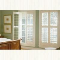 Quality Plantation Shutters Item Code: 0105 for sale