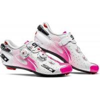 Sidi Wire Carbon Vernice Air Women's Cycling Shoes