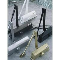 Quality Door Closers 500 Series Surface Mounted Door Closer for sale