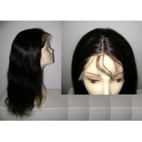 JP-3356-5silk...full lace wig