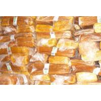 Quality Natural rubbers for sale