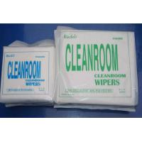 Quality Lint-free cloth for sale