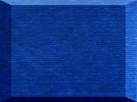 Quality SolidPanel BB29 Bright Blue for sale