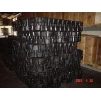 Material Handling Bobcat NEW Rubber Tracks