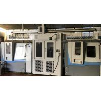 Quality T Series Gantry Loader Multi CNC Lathes Combination for sale