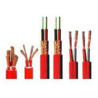 Quality High temperature Control Cable for sale