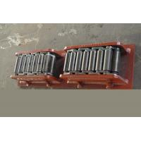 Quality Small scale welding parts welding parts welding parts Click to view details for sale